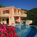 vip villa paradise