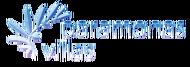 paramonas-villas-logo